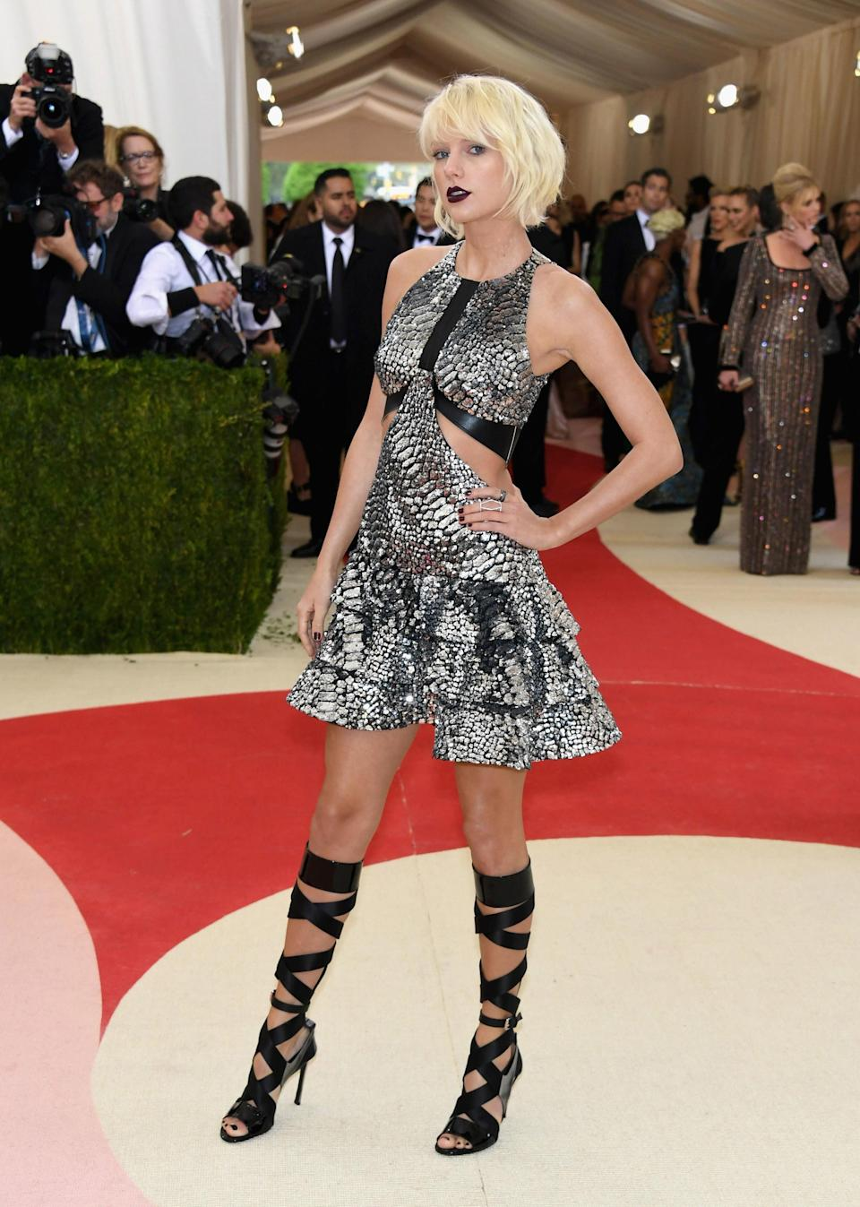 """The Met Gala and Costume Institute exhibitions have a track record of influencing fashion on and off the runways. Here, we're predicting that """"Camp: Notes on Fashion"""" will inspire even the minimalists among us to get a little weird."""