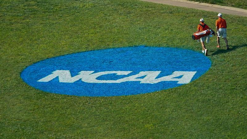 NCAA finalizes extra year of eligibility for spring-sport athletes