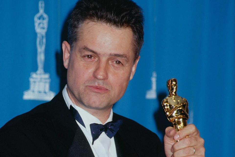 <p>Jonathan Demme, 22 February 1944 – 26 April, 2017<br>Best known for: The Silence Of The Lambs, Philadelphia </p>