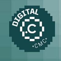 Caliber Media Opens Digital Division, Will Fund 5 Projects This Year