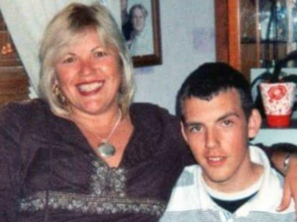 <p>Matthew Leahy's death in 2012 has sparked calls for a public inquiry into Essex mental health services</p>