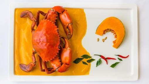 Best Crab Delivery in Singapore To Satisfy Your Seafood Cravings