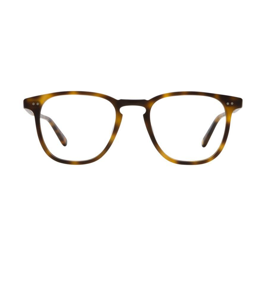 "<p>Brooks, $310,<a href=""https://www.garrettleight.com/eyeglasses/brooks/?130=18"" rel=""nofollow noopener"" target=""_blank"" data-ylk=""slk:garrettleight.com"" class=""link rapid-noclick-resp""> garrettleight.com</a> </p>"