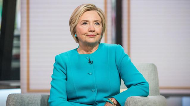 Days before Hillary Clinton's new book, What Happened, came out on Tuesday, HuffPost reporters and editors were talking about it, many with excitement, some with dread, others with apathy.