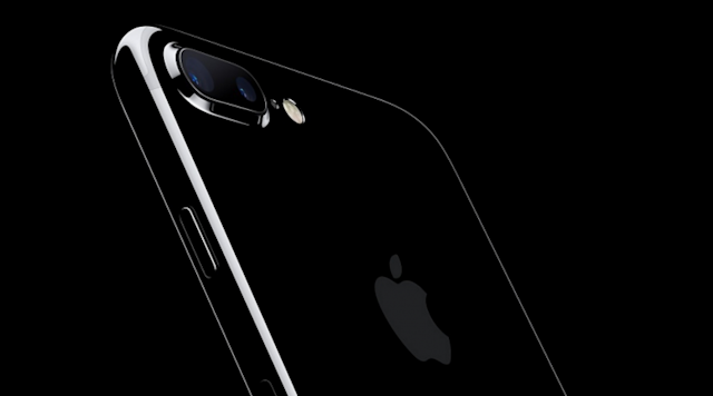 Want to get the iPhone 7 Plus? You'll need to delete your old iPhone.