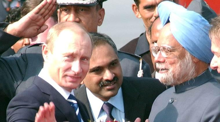 republic day parade, january 26, chief guest, guest of honour, asean countries, obama, putin, nelson mandela, rajpath, narendra modi, foreign dignitaries, indian express