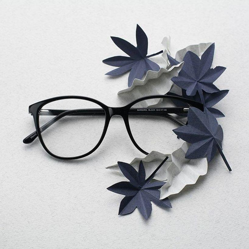 (Photo: GlassesUSA)