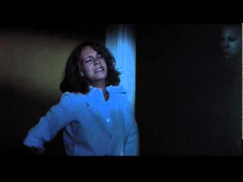"""<p>It's the OG. The indisputable GOAT of the franchise. The film introduces us to Laurie, who seemingly gets mixed up with Michael Myers at random (more on that in a minute). He begins to stalk her, intent on killing her, but as the multiple movies suggest, Laurie doesn't go down without a fight. Of all the scream queens out there, Jamie Lee Curtis is the one to beat.</p><p><a class=""""link rapid-noclick-resp"""" href=""""https://www.amazon.com/gp/video/detail/amzn1.dv.gti.56a9f757-2dfe-6ba7-02c1-7e800e81f567?autoplay=1&ref_=atv_cf_strg_wb&tag=syn-yahoo-20&ascsubtag=%5Bartid%7C10063.g.37623251%5Bsrc%7Cyahoo-us"""" rel=""""nofollow noopener"""" target=""""_blank"""" data-ylk=""""slk:Watch Now"""">Watch Now</a></p><p><a href=""""https://www.youtube.com/watch?v=T5ke9IPTIJQ+"""" rel=""""nofollow noopener"""" target=""""_blank"""" data-ylk=""""slk:See the original post on Youtube"""" class=""""link rapid-noclick-resp"""">See the original post on Youtube</a></p>"""