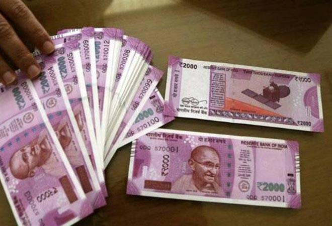 Fake Rs 2,000 notes seeping in from Bangladesh: Here's all you need to know