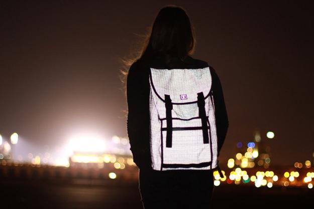 Rickshaw-Bagworks-Sutro-Backpack