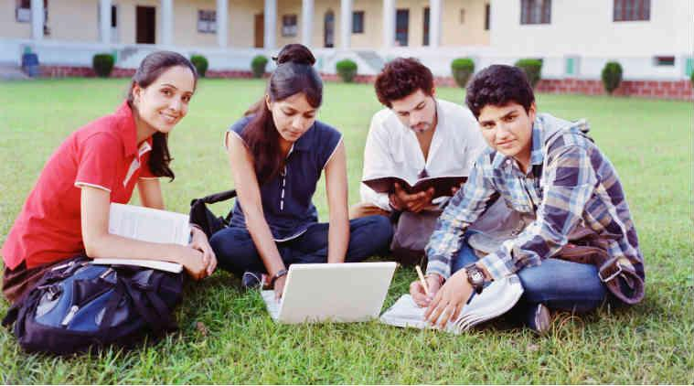 CEE, NCERT, NCER RIE admission, ncert application form, education news