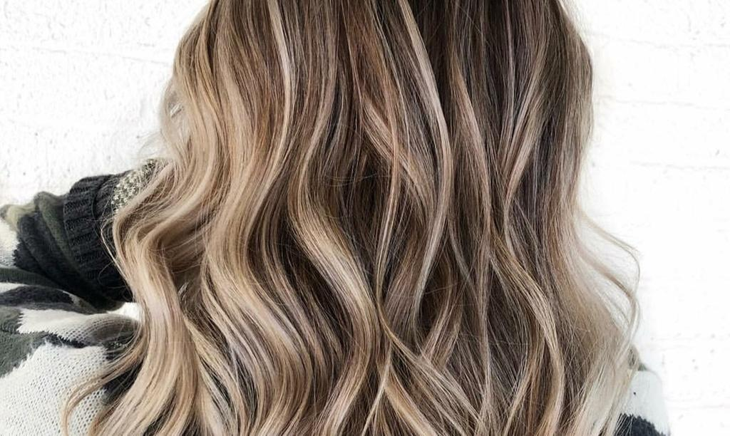 "<b>Photo: Capelli Salon and Spa/<a href=""https://redirect.hoodline.com/http-tracking-groupod23d0ae5b68aaee96bb7?utm_source=all-feed&utm_medium=rss&utm_campaign=stories&pd00=8ed4df49-910a-4ea4-9264-b605965fc124&pd01=81024472-a80c-4266-a0e5-a3bf8775daa7&pd02=pl&pd99=86787ba2-48b5-401f-979d-9b5bcc343423"" rel=""nofollow noopener"" target=""_blank"" data-ylk=""slk:Groupon"" class=""link rapid-noclick-resp"">Groupon</a></b>"