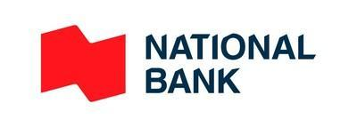 National Bank of Canada (CNW Group/National Bank of Canada)