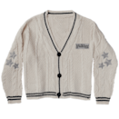 "<p><span>Taylor Swift ""Cardigan"" and Digital Standard Album</span> ($49)</p>"