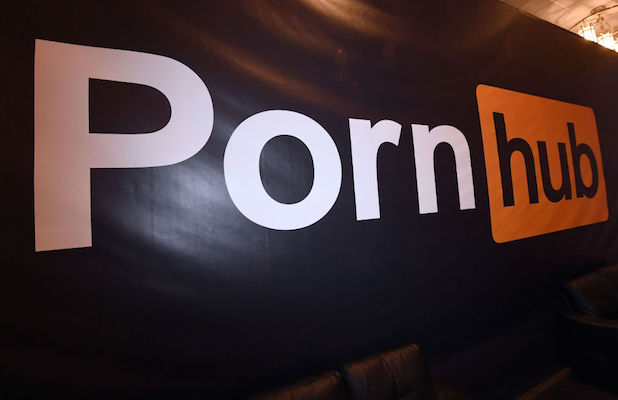 Petition to Shut Down Pornhub Over Child Rape Videos Hits 425,000 Signatures