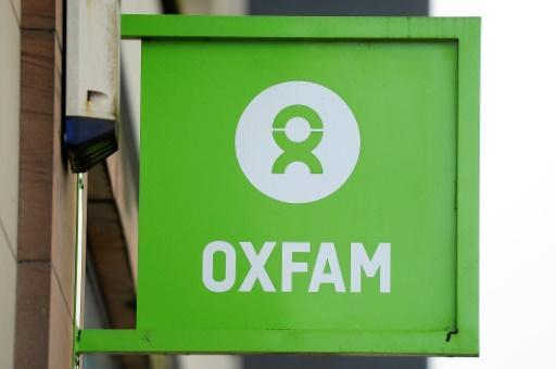 <p>World charities fear being tarred by Oxfam sex scandal</p>
