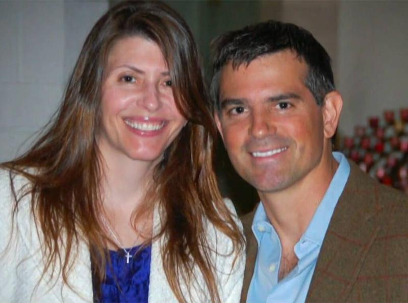 Jennifer Dulos Murder, Dateline