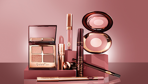 Gifts for Her: Christmas Gift Ideas That She'll Love!