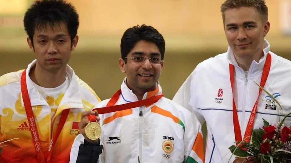 Here are the notable achievements of Indians at Olympics
