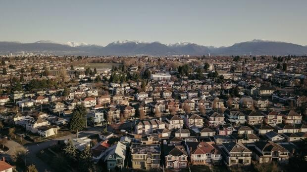 B.C. Assessment releases its assessments of houses every year. Homeowners have until Jan. 31 to file an appeal. The panel overseeing appeals has until March 16 to complete its work.