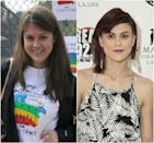 <p>Moze from <em>Ned's Declassified School Survival Guide</em> went on to play Emily's on-again/off-again girlfriend, Paige, on <em>Pretty Little Liars</em>. She also starred in the 2018 drama, <em>1/1</em>.</p>