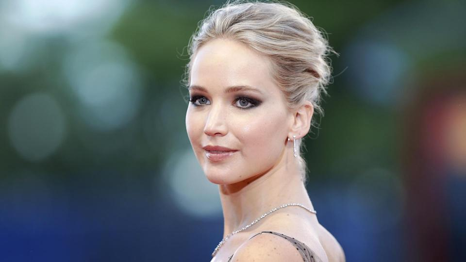 "<p>Jennifer Lawrence became a household name in ""The Hunger Games"" trilogy, but it was ""Winter's Bone"" where she really got her big break. At 25, she became the youngest performer in history to receive four Oscar nominations — a title she still holds.</p> <p>Some of her other most well-known films include ""Silver Linings Playbook,"" ""American Hustle,"" ""Joy"" and the ""X-Men"" series. The Academy Award winner has several projects in the works, including ""Don't Look Up"" and ""Mob Girl.""</p>"