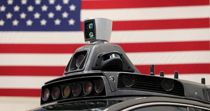 artificial intelligence self-driving car MIT