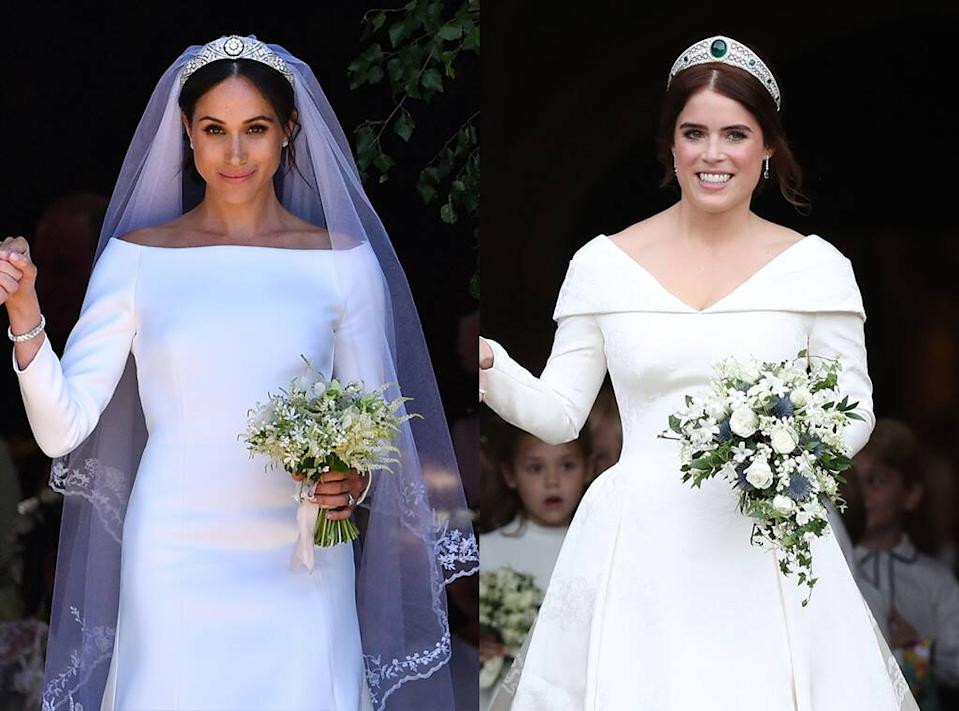 15+ Meghan Markle Wedding Dress Price