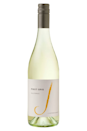"""<p><strong>J Vineyards</strong></p><p>wine.com</p><p><strong>$15.99</strong></p><p><a href=""""https://go.redirectingat.com?id=74968X1596630&url=https%3A%2F%2Fwww.wine.com%2Fproduct%2Fj-vineyards-california-pinot-gris-2019%2F610948&sref=https%3A%2F%2Fwww.goodhousekeeping.com%2Ffood-products%2Fg33644539%2Fbest-cheap-wine-brands%2F"""" rel=""""nofollow noopener"""" target=""""_blank"""" data-ylk=""""slk:Shop Now"""" class=""""link rapid-noclick-resp"""">Shop Now</a></p><p>Although they come from the same grape, a pinto gris is different than a pinto grigio wine. With this pinto gris, you'll get citrus and white floral notes. It's crisp and refreshing, and pairs best with chicken or fish. </p>"""