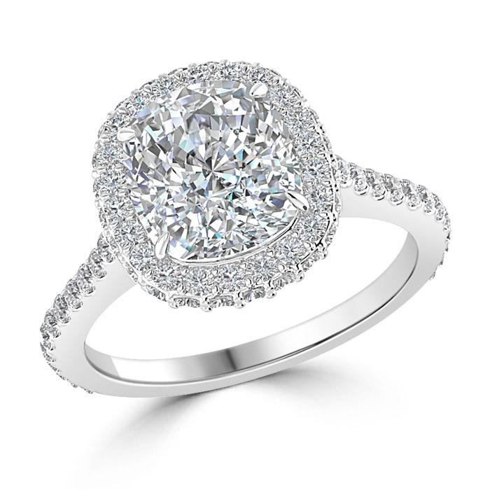 "<p><i><a href=""http://www.stevenstone.co.uk/steven-stone-exclusive-1937-engagement-ring-collection.php?ptgId=1305&step=proS1"">Steven Stone, £2,650</a></i></p>"