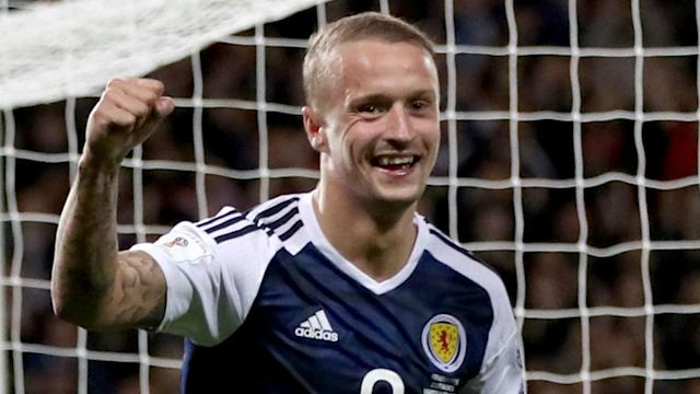 Gordon Strachan's side welcome Marek Hamsik and Co. to Glasgow where they hope to avenge a heavy defeat to the same opposition this time last year
