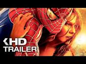 """<p>If superhero tales are modern myths, then <em>Spider-Man 2 </em>is the piece of art that will live on generations from now. Its greatest strength is its simplicity. <em>Spider-Man 2</em> is, in its simplest terms, about a boy, about to become a man, giving everything to realize his potential—even when doing so threatens the people he loves.</p><p><a class=""""link rapid-noclick-resp"""" href=""""https://www.amazon.com/Spider-Man-2-Tobey-Maguire/dp/B000I9YV2Q?tag=syn-yahoo-20&ascsubtag=%5Bartid%7C10054.g.35509336%5Bsrc%7Cyahoo-us"""" rel=""""nofollow noopener"""" target=""""_blank"""" data-ylk=""""slk:Watch Now"""">Watch Now </a></p><p><a href=""""https://www.youtube.com/watch?v=1s9Yln0YwCw"""" rel=""""nofollow noopener"""" target=""""_blank"""" data-ylk=""""slk:See the original post on Youtube"""" class=""""link rapid-noclick-resp"""">See the original post on Youtube</a></p>"""