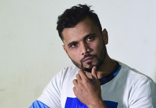Bangladesh's Mashrafe Mortaza says his political ambitions are limited to doing more for sports and charity