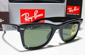 52cd70598932db It owns and manufactures most top brands including Ray-Ban