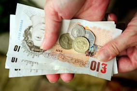Costs of payday loans to be capped