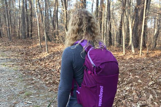 patagonias new nine trails backpacks ninetrails1