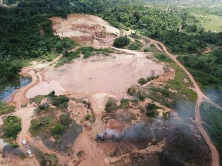 World Gold Council sets out environmental, ethical mining guidelines