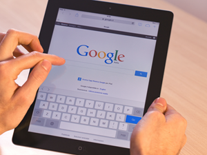 Learn how Google BERT improves the quality of search user experience and find out how this affects search engine optimization.