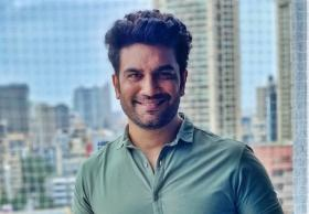 I cannot do daily soap again, don't like the content shown: Sharad Kelkar