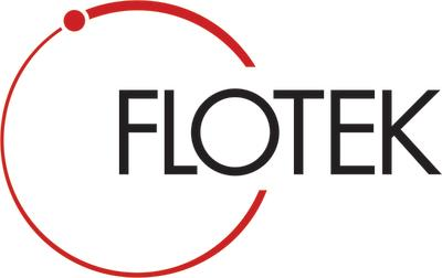 Flotek Industries, Inc. (PRNewsfoto/Flotek Industries, Inc.)