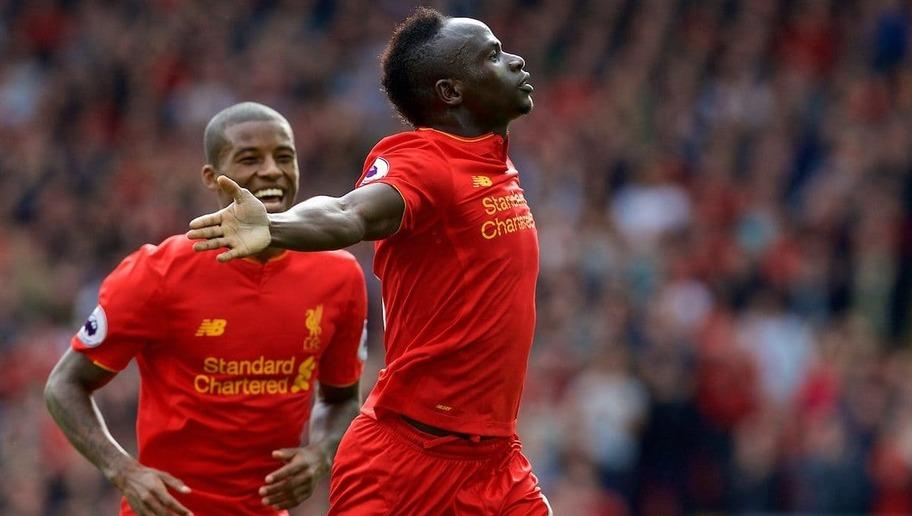 <p>If Sadio Mané hadn't missed out on game time due to injuries and the Africa Cup of Nations it could be argued that he would have had a spot in the Premier League Team of the Year.</p> <br /><p>Mané is crucial to the Liverpool side, at one point last season they had only won 3 times in 12 outings whithout the Senegalese forward, and if he can find himself up against an exposed Palace back three then we should expect plenty of goals.</p> <br /><p>Former Sunderland wing-back Van Aanholt has plenty of pace to burn and so certainly has the speed to match the Liverpool winger in a sprint. However, the Dutchman is often seen more as an attacking defender and so it will remain to be seen whether or not he has the ability to nullify Mané.</p>