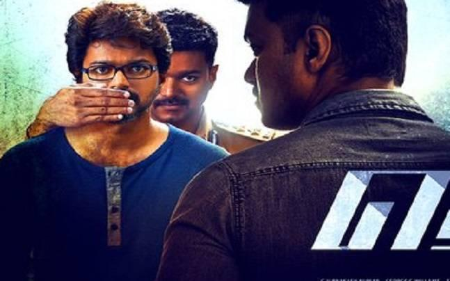 Vijay 61: Ilayathalapathy Vijay to play triple roles in Atlee's next?