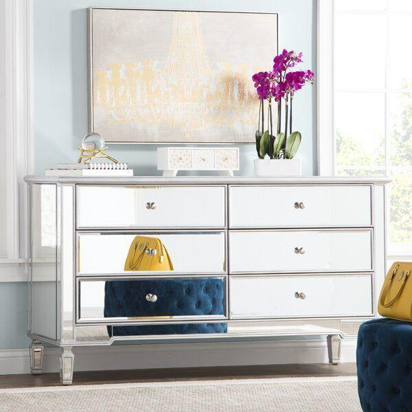 """<p><strong>Willa Arlo Interiors</strong></p><p>wayfair.com</p><p><a href=""""https://go.redirectingat.com?id=74968X1596630&url=https%3A%2F%2Fwww.wayfair.com%2Ffurniture%2Fpdp%2Fwilla-arlo-interiors-shelly-6-drawer-double-dresser-w000302949.html&sref=https%3A%2F%2Fwww.housebeautiful.com%2Fshopping%2Fbest-stores%2Fg34127276%2Fbest-way-day-2020-deals%2F"""" rel=""""nofollow noopener"""" target=""""_blank"""" data-ylk=""""slk:BUY NOW"""" class=""""link rapid-noclick-resp"""">BUY NOW</a></p><p>$1,419 $</p>"""