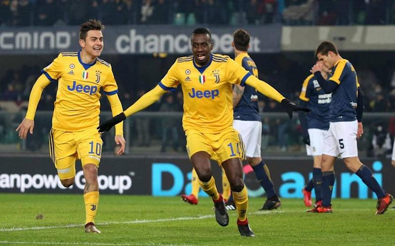 Inter Miami signs French World Cup winner Blaise Matuidi. Here are all the details