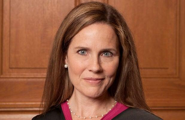 Trump Nominates Amy Coney Barrett to Replace RBG on the Supreme Court