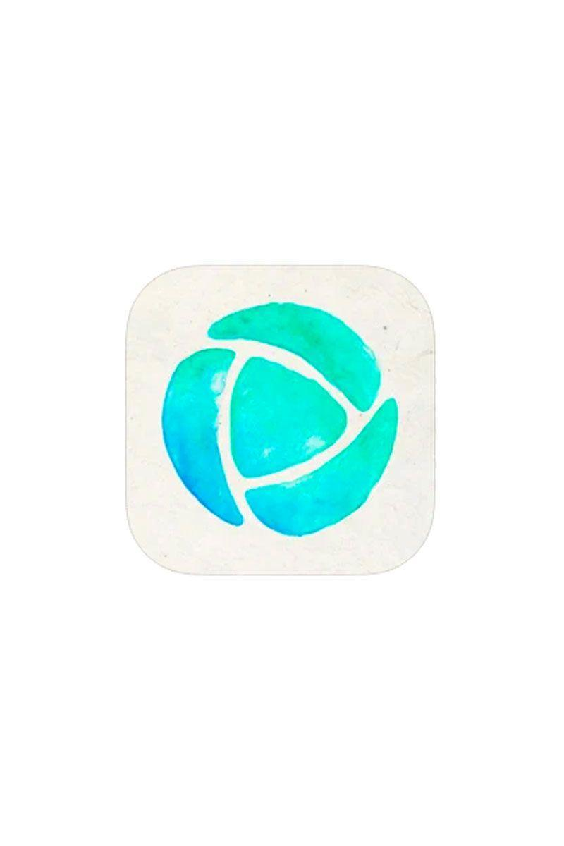 """<p>A UK-created free app, Thrive's technology invites users to employ clinically-proven techniques to live a happier life. After downloading the app you can monitor your mood and learn about relaxation techniques to use in stressful situations. There's also a 'thought trainer' feature, based on CBT, which helps you tackle negative thoughts. </p><p><a class=""""link rapid-noclick-resp"""" href=""""https://apps.apple.com/gb/app/thrive-mental-wellbeing/id1048928580"""" rel=""""nofollow noopener"""" target=""""_blank"""" data-ylk=""""slk:DOWNLOAD NOW"""">DOWNLOAD NOW</a></p>"""