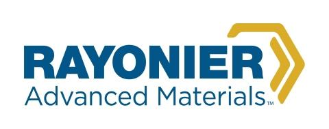 Rayonier Advanced Materials Schedules Second Quarter Earnings Release