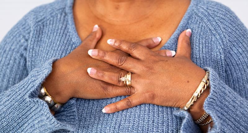 Your birth month may influence your risk of dying from heart disease, according to a new study. (Photo: Getty Images)
