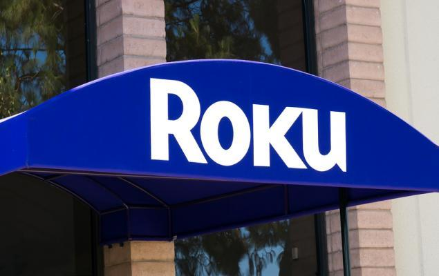 Are Options Traders Betting on a Big Move in Roku (ROKU) Stock?