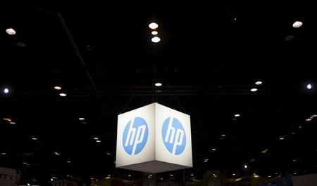 HP Inc to cut 3000-4000 jobs over next three years
